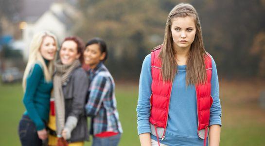 BBmundo: El bullying, un problema de todos