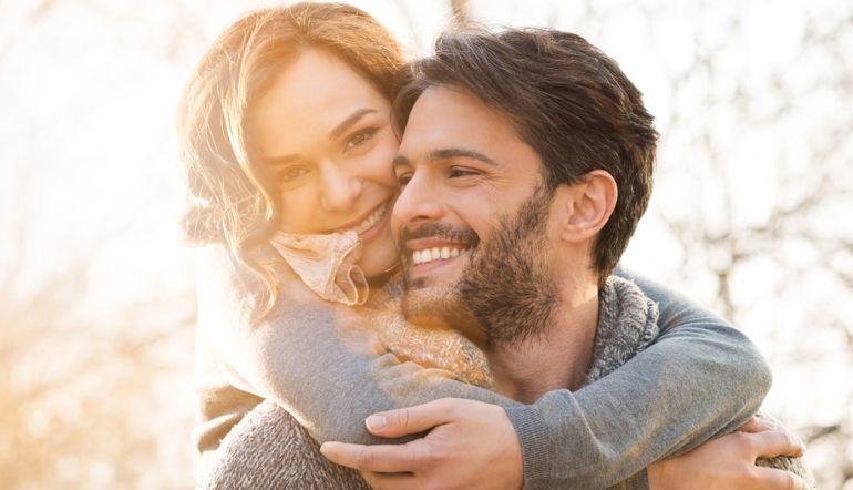 ¿Qué es lo que define una buena relación?