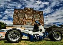 #AsíSopitas: Fórmula 1 apoyará a la escudería UNAM Motorsports