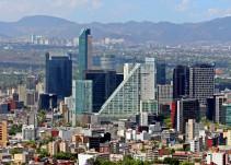 #AsíSopitas: El diseño de la ciudad donde vives tiene efectos directos sobre tu salud