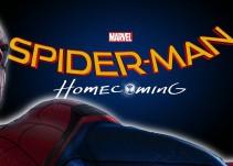 De Película W presenta: Spider-Man Homecoming