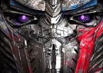 """De Película W presenta: """"Transformers: El último caballero"""""""