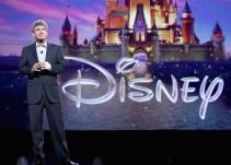 """#AsíSopitas: ¡Disney anuncia estreno de """"Coco"""" y otras películas para los próximos años!"""