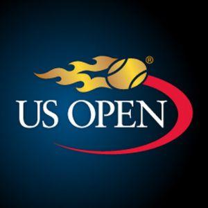 #AsíSopitas: Tras ganar su 19° grande, Roger Federer se coloca como el tenista con más títulos