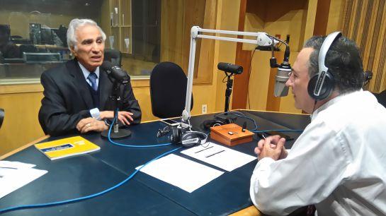 Fundación UNAM, propósitos y logros