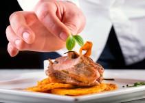Tips de los chefs que los comensales debemos saber