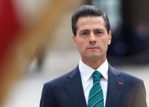 """#AsíSopitas: Gobierno mexicano manipula la opinión en redes sociales a través de """"bots"""""""