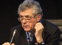 #AsíSopitas: Detienen a presidente de Federación Española de Futbol en operación anticorrupción
