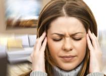 Otros tipos de vértigo: del dolor de oído al mareo por moverte