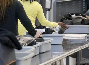 #AsíSopitas: Conoce todo sobre las nuevas medidas de seguridad si viajas a Estados Unidos