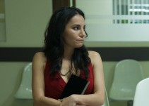 De Película W presenta: Vive por mí