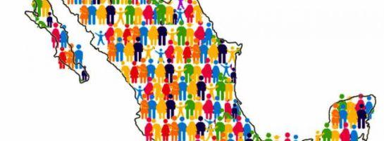 ¿Tú qué harías para evitar la sobrepoblación?