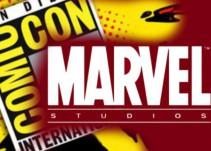#AsíSopitas: Marvel, DC y Warner revelan estrenos cinematográficos