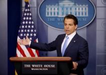 #AsíSopitas: Anthony Scaramucci, de Wall Street a la Casa Blanca de Estados Unidos