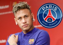 """#AsíSopitas: Neymar está a un """"sí"""" de ser el futbolista mejor pagado del mundo"""