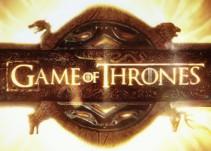 #AsíSopitas: Primer capítulo de nueva temporada de Game Of Thrones es el más pirateado de la historia