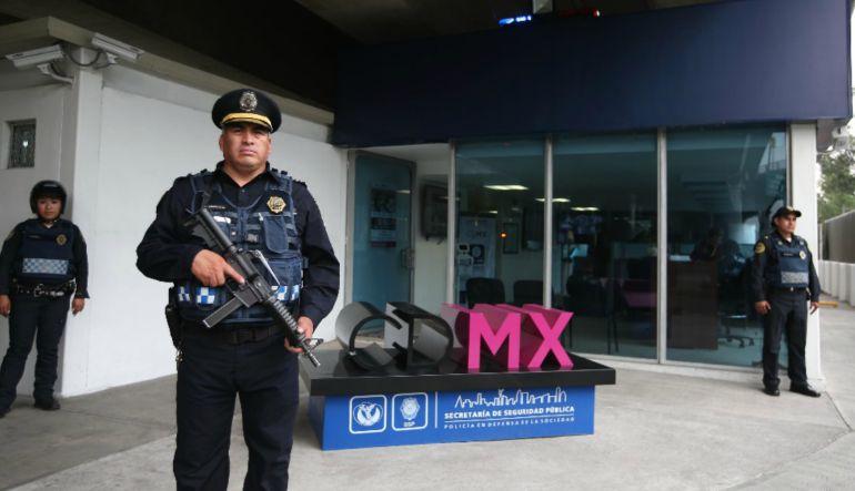 """""""La disputa por los espacios de poder hará que el narco sea más brutal"""": Pedro de la Cruz, UNAM"""