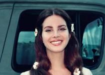 "Esta semana en ""WFM"", Lana Del Rey"