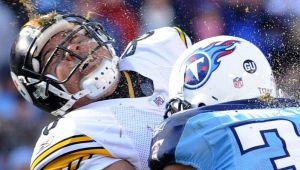 #AsíSopitas: Constantes golpes en la cabeza en el futbol americano sí causan lesiones cerebrales según estudio