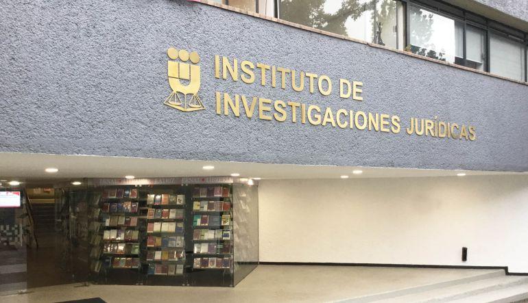 """""""El problema no es el marco legal sino lo que hacen mal los gobiernos"""": Pedro Salazar"""