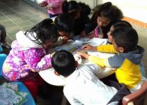 """La complicidad del Gobierno de Guanajuato permitió que tres gobiernos ignoraran las denuncias sobre abuso infantil en """"La Ciudad de los Niños"""""""