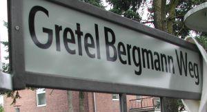 #AsíSopitas: Fallece Gretel Bergmann, a quien el régimen nazi le prohibiera participar en Juegos Olímpicos