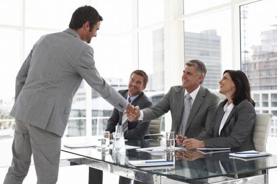 ¿Cómo decidirte por una oferta de trabajo? (Parte 2)
