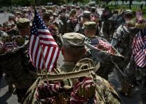 #AsíSopitas: Ejército estadounidense gasta 46.1 millones en Viagra al año