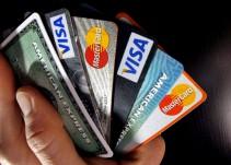 Tarjetas de crédito y su historia en México