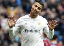 #AsíSopitas: Cristiano Ronaldo culpa a sus asesores de no pagar 14 millones de euros en impuestos