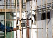 """""""El 11% de los reos son víctimas de corrupción; pagan agua potable y visita conyugal"""": INEGI"""