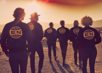 "Esta semana en ""WFM"", Arcade Fire"