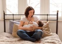 BBmundo: Por qué sí amamantar a tu bebé a libre demanda