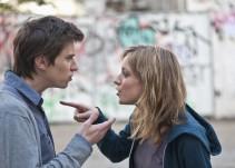 Ruptura y relaciones de abuso
