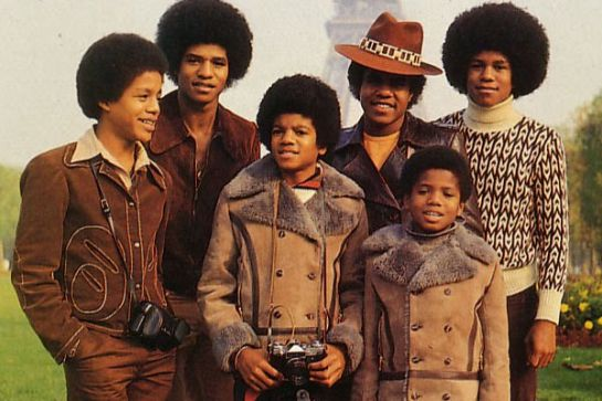 Michael Jackson: su música, mitos, problemas, traumas, éxitos…
