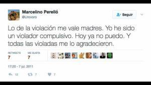 #AsíSopitas: Despiden a Marcelino Perelló en funeral privado en Coyoacán