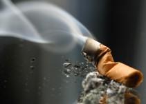 #AsíSopitas: FDA exige reducir los niveles de nicotina de los cigarros en Estados Unidos