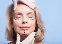 TBE: Quirófa ¡NO! Técnicas no invasivas de belleza