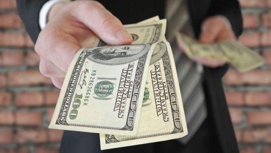 Las 3 etapas del lavado de dinero