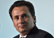 Emilio Lozoya no recibió sobornos de Odebrecht: Abogado