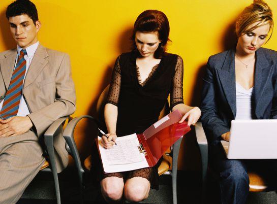 Desempleo, Coaching, Bienestar.: ¿Cómo no perder la calma ante el desempleo?