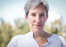 """""""Investigación sobre Odebrecht, con testimonios ejecutivos"""": Alejandra Xanic, Quinto Elemento Lab"""