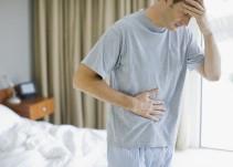 Divertículos: Cuándo medicina, cuándo cirugía