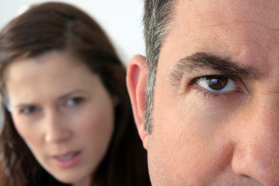 Parejas, Ex novios, Noviazgo, Relaciones, Amor.: ¿Por qué no puedo dejar de odiar a mi Ex?