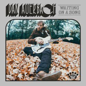 "Esta semana en ""WFM"", Dan Auerbach"