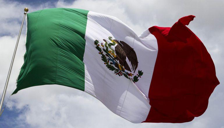 Los nombres más comunes en México