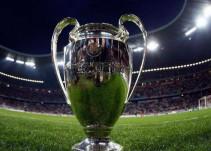 ¿Qué equipo tiene más jugadores campeones de la UEFA Champions League?