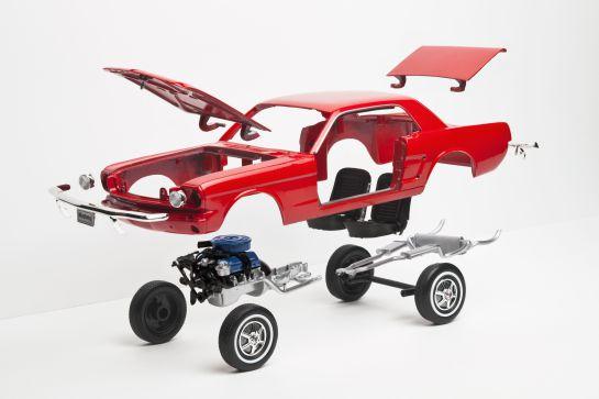 ¿Cómo leer la ficha técnica de un auto?