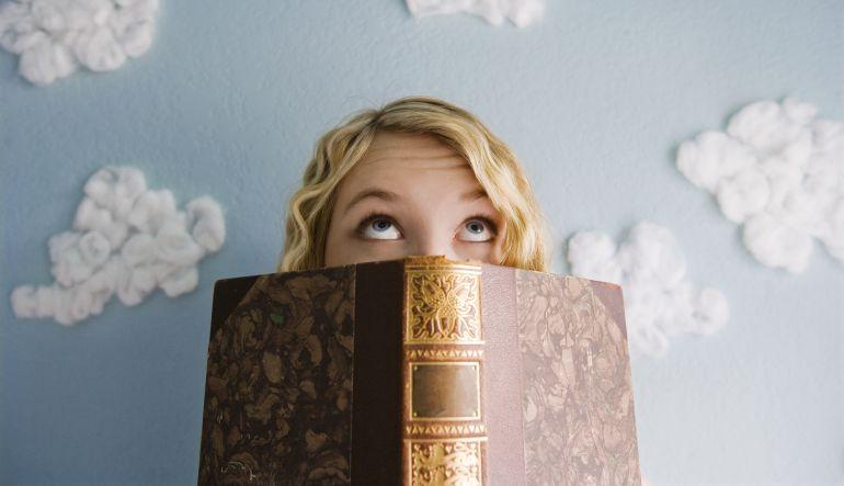 Storytelling, el poder de una buena historia