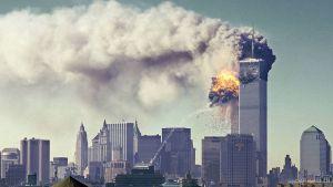 Venganza de terroristas por sentirse excluidos: Experta